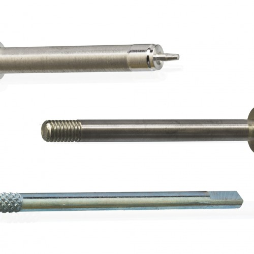Automotive - Fasteners