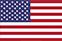 drapeau-3